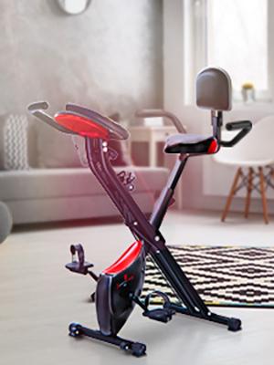 Avis vélo d'appartement Sportstech : choisir le meilleur
