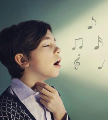 Comment apprendre à chanter : quels exercices faire pour apprendre à chanter ?