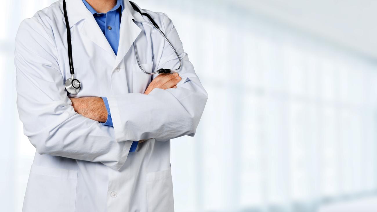 médecin de garde à lyon