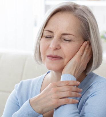 Acouphènes causes : que peut-on retenir ?