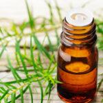 Les huiles essentielles pour lutter contre l'anxiété