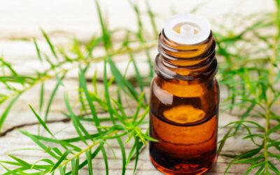 huiles essentielles anxiete