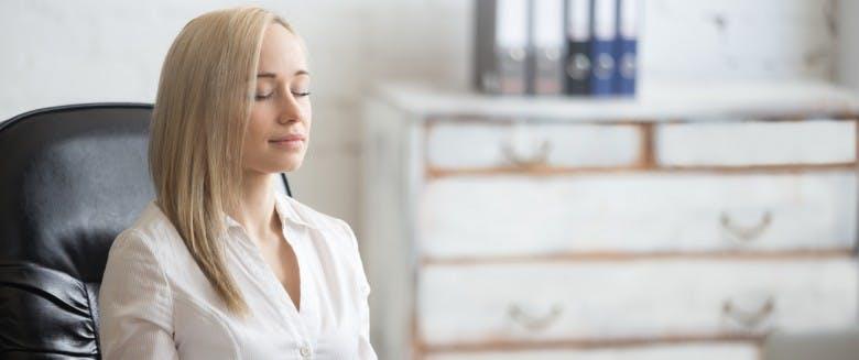respiration contre anxiete