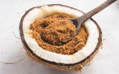 sucre coco sante