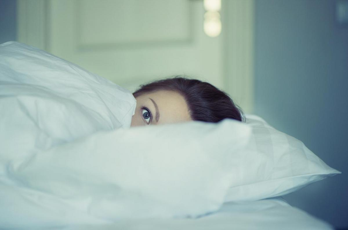 tout savoir troubles sommeil adutle
