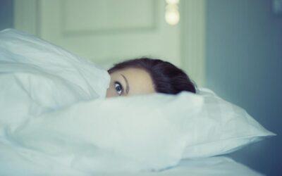 troubles-sommeil-jeunes