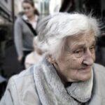 Examiner les mutuelles de santé pour senior