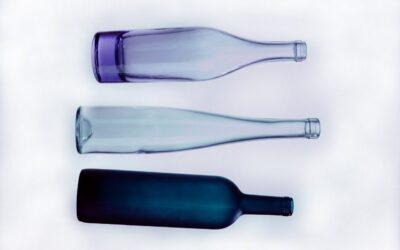 glass-623803_1280